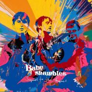 Babyshambles - Sequel To The Prequel [ CD ]