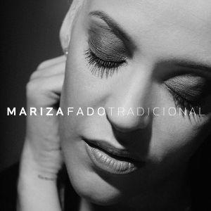 Mariza - Fado Tradicional [ CD ]