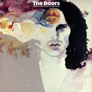 The Doors - Weird Scenes Inside The Gold Mine (2 x Vinyl) [ LP ]