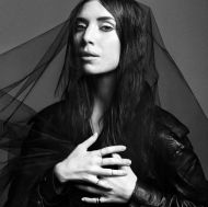 Lykke Li - I Never Learn [ CD ]